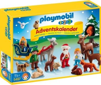 playmobil-adventskalender-123-waldweihnacht