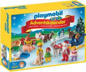 playmobil-adventskalender-weihnacht-auf-dem-bauernhof