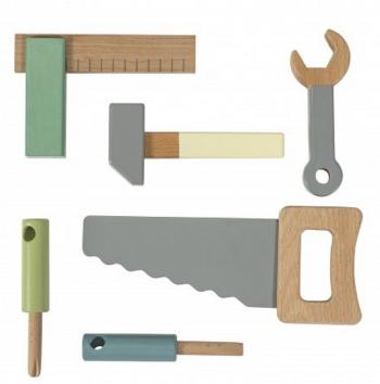 sebra-holz-set-kinderwerkzeug