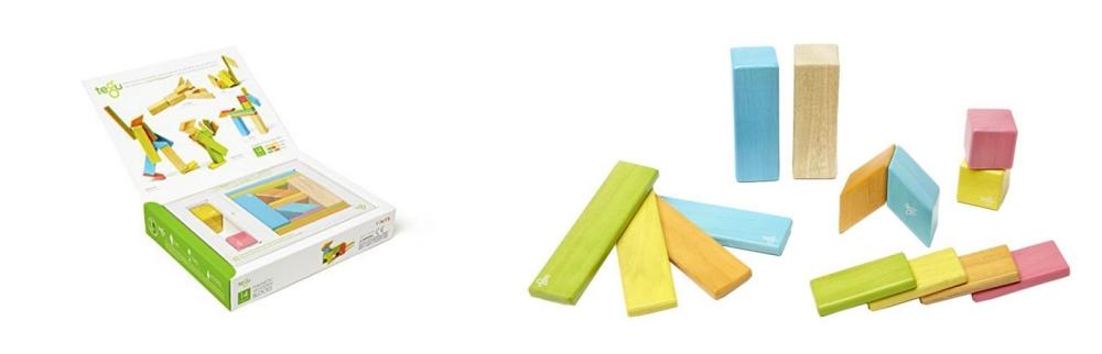 tegu-magnetisches-holzset-farbig