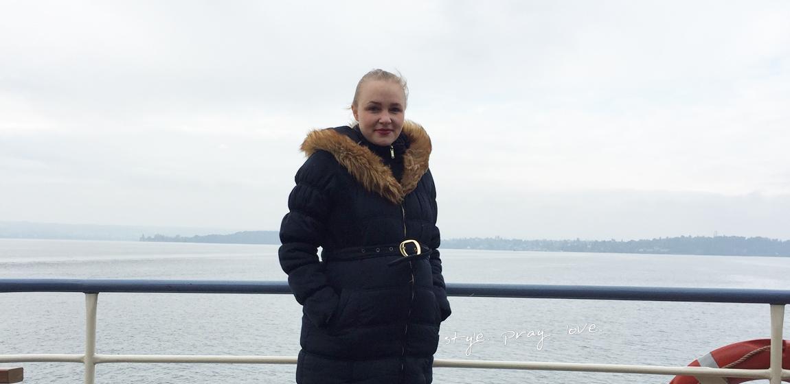 winter-umstandsjacke-5-spl