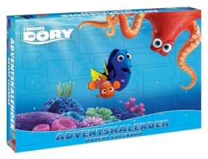 adventskalender-disney-pixar-finding-dory