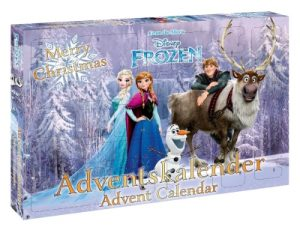 adventskalender-walt-disney-die-eiskoenigin