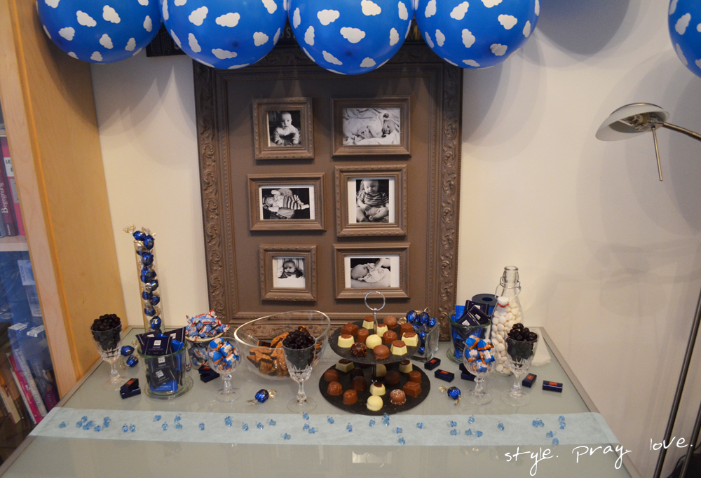 baby-shower-junge-candy-bar-15-spl