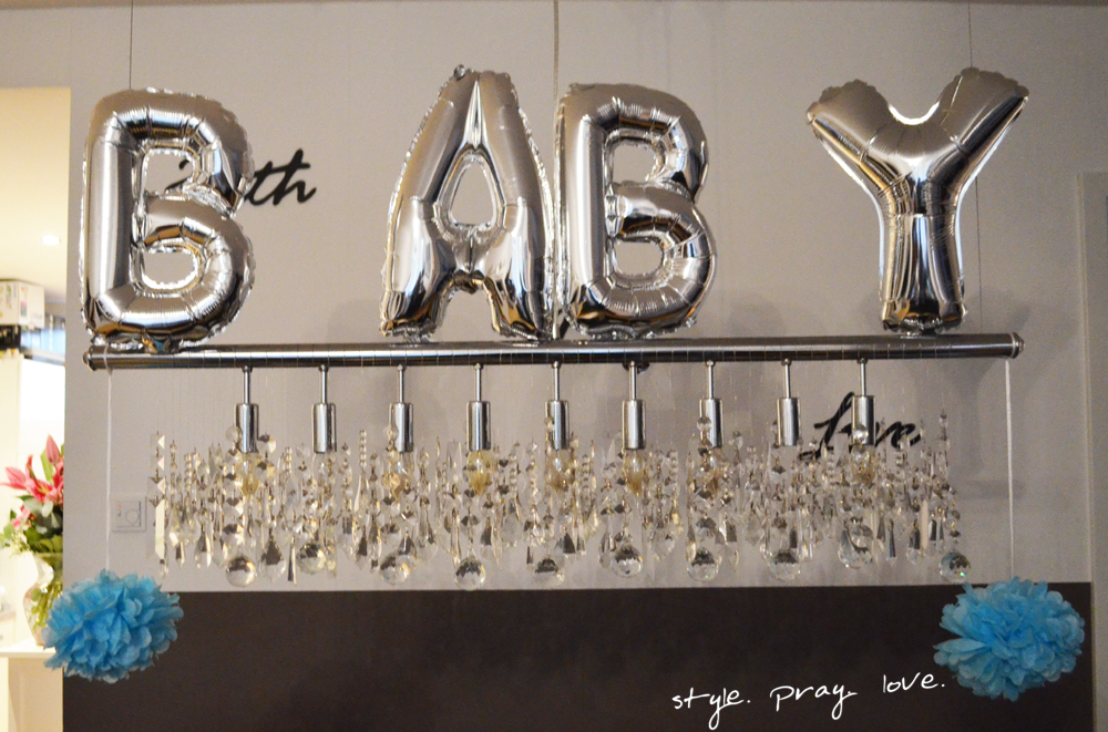 baby-shower-junge-deko-1-spl
