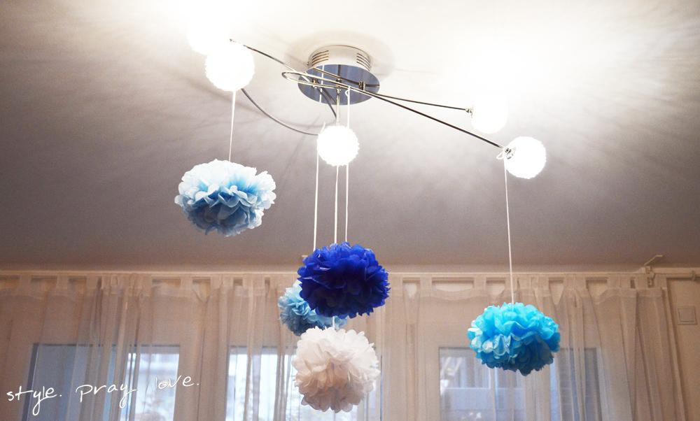 baby-shower-junge-deko-3-spl
