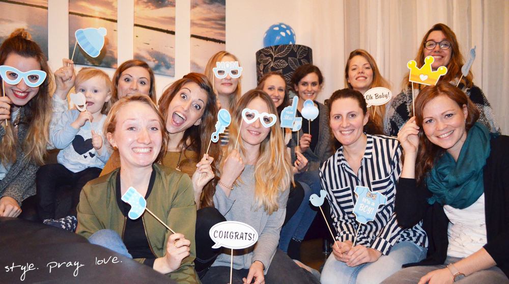 baby-shower-junge-photo-booth-19-spl