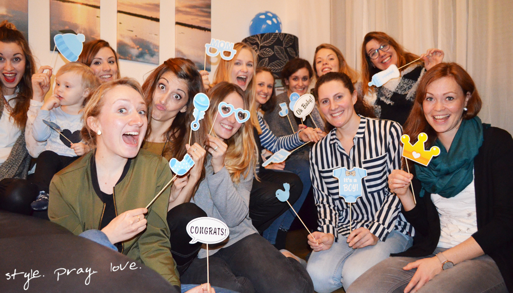 baby-shower-junge-photo-booth-20-spl