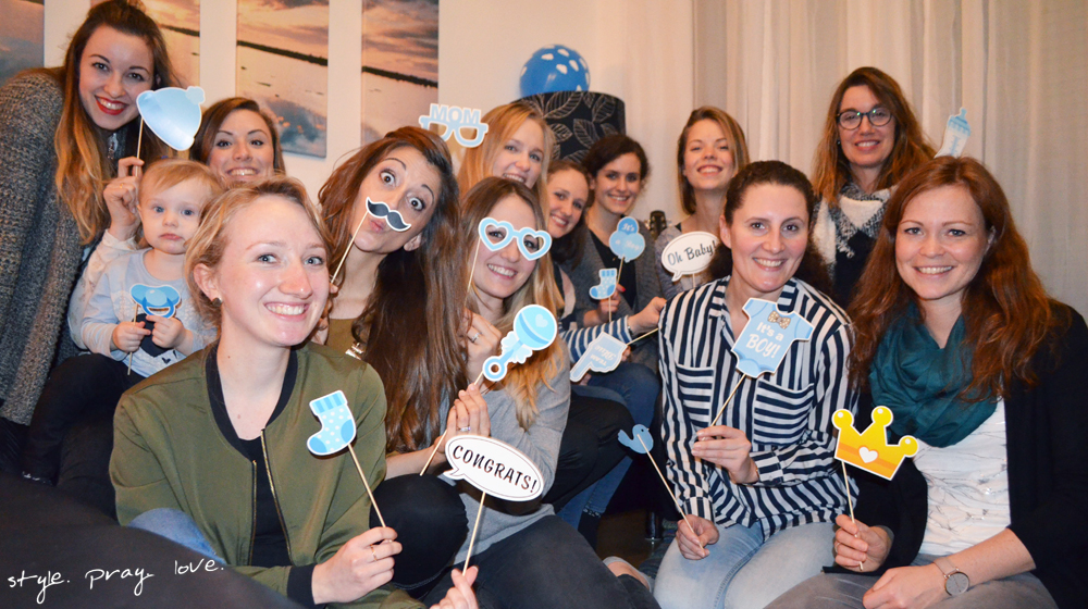 baby-shower-junge-photo-booth-21-spl