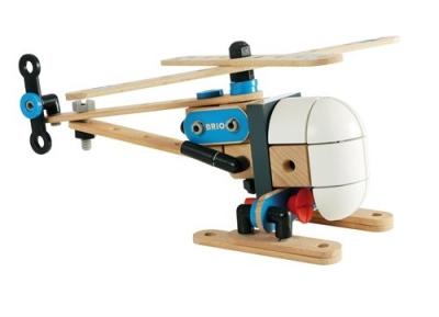 brio-helikopter