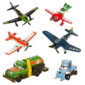 disney-planes-figuren-flugzeug-set