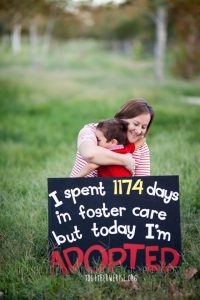 foster-kids-adoption-day-3