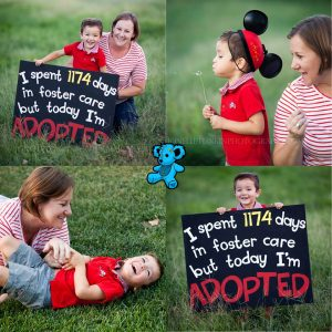 foster-kids-adoption-day-4