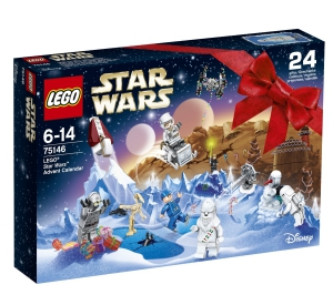lego-star-wars-adventskalender