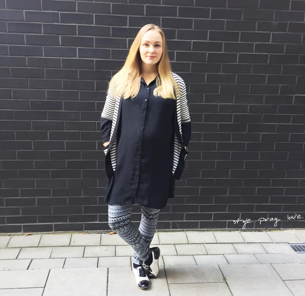 maternity-style-mustermix-schwangerschaftsmode-2-spl