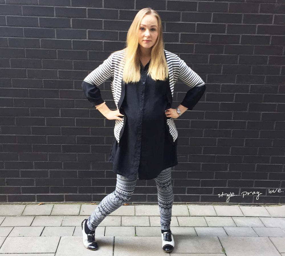 maternity-style-mustermix-schwangerschaftsmode-3-spl