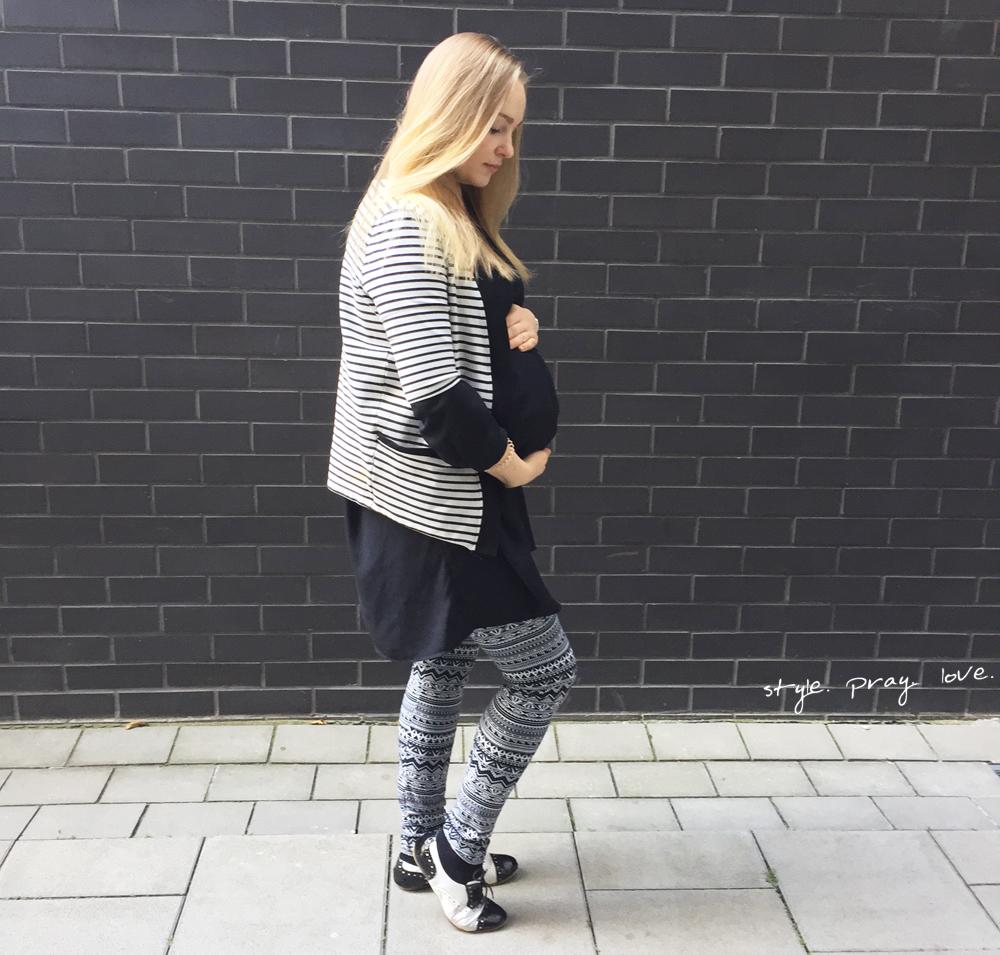 maternity-style-mustermix-schwangerschaftsmode-4-spl