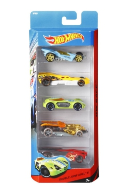 mattel-hot-wheels