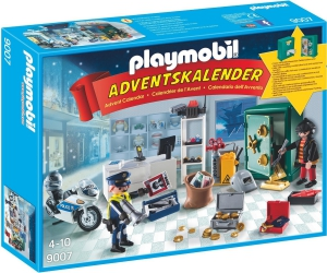 playmobil-adventskalender-polizeieinsatz-juweliergeschaeft