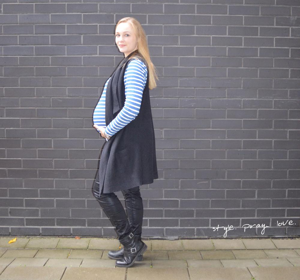 pregnancy-style-ringelshirt-long-weste-4-spl