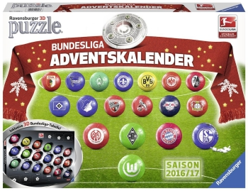 ravensburger-bundesliga-adventskalender