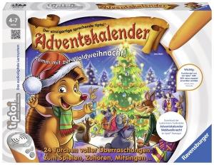 ravensburger-tiptoi-adventskalender-waldweihnacht-tiere