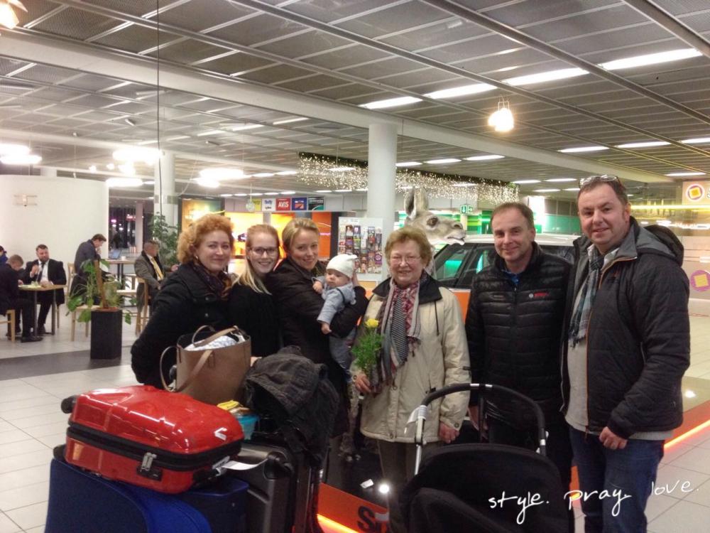 reisebericht-langstreckenflug-5