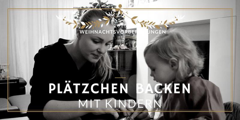 plaetzchen-backen-2016-mit-kindern