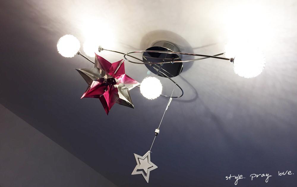 weihnachtsdekoration-inspiration-2016-3-spl