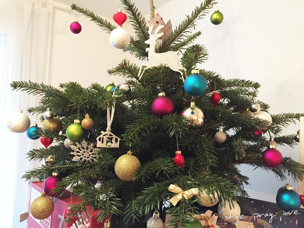 weihnachtsdekoration-inspiration-2016-5-spl