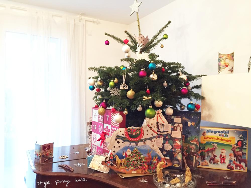 weihnachtsdekoration-inspiration-2016-6-spl