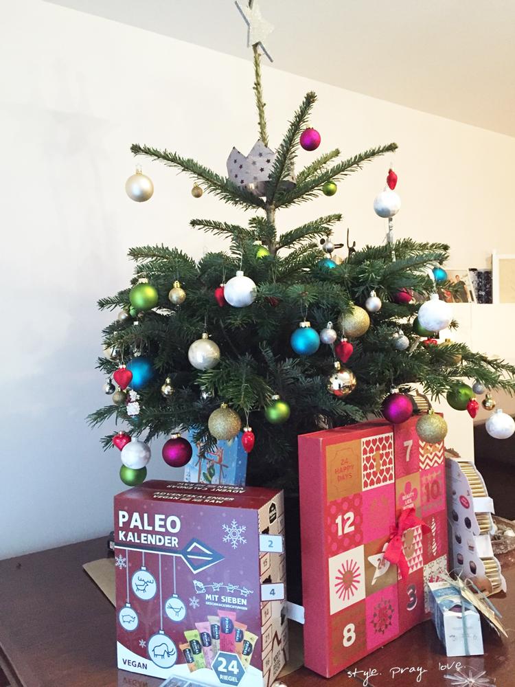 weihnachtsdekoration-inspiration-2016-7-spl