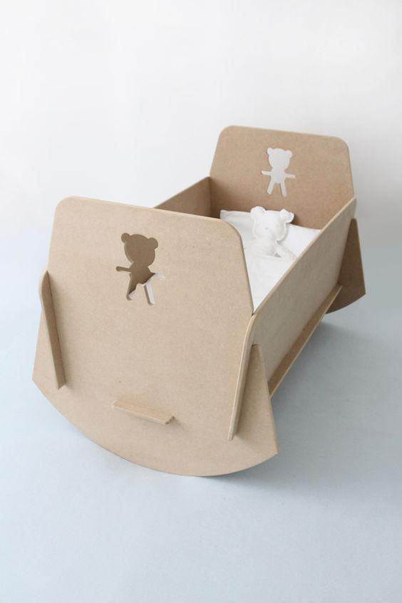 toddler rocker sleeper fisher price infant to toddler rocker sleeper pink owls 10 wunderschne. Black Bedroom Furniture Sets. Home Design Ideas