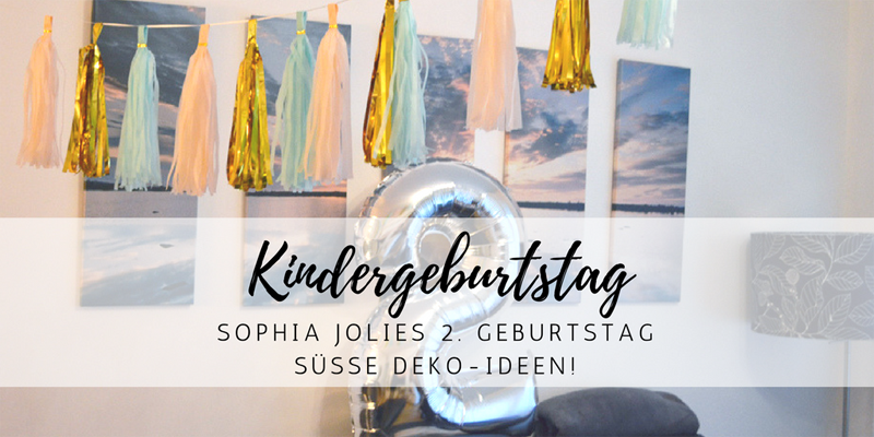 jolies 2 kindergeburtstag kurz vor silvester style pray love. Black Bedroom Furniture Sets. Home Design Ideas