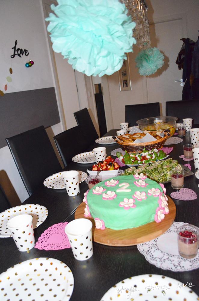 kindergeburtstags-dekoration-maedchen-11-spl