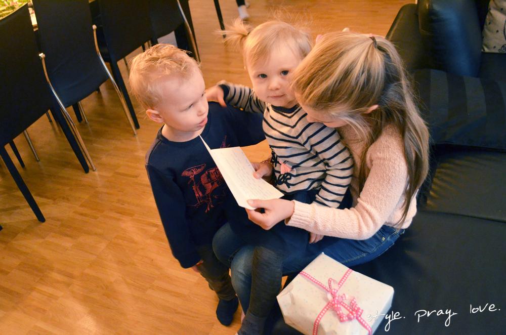 kindergeburtstags-dekoration-maedchen-13-spl