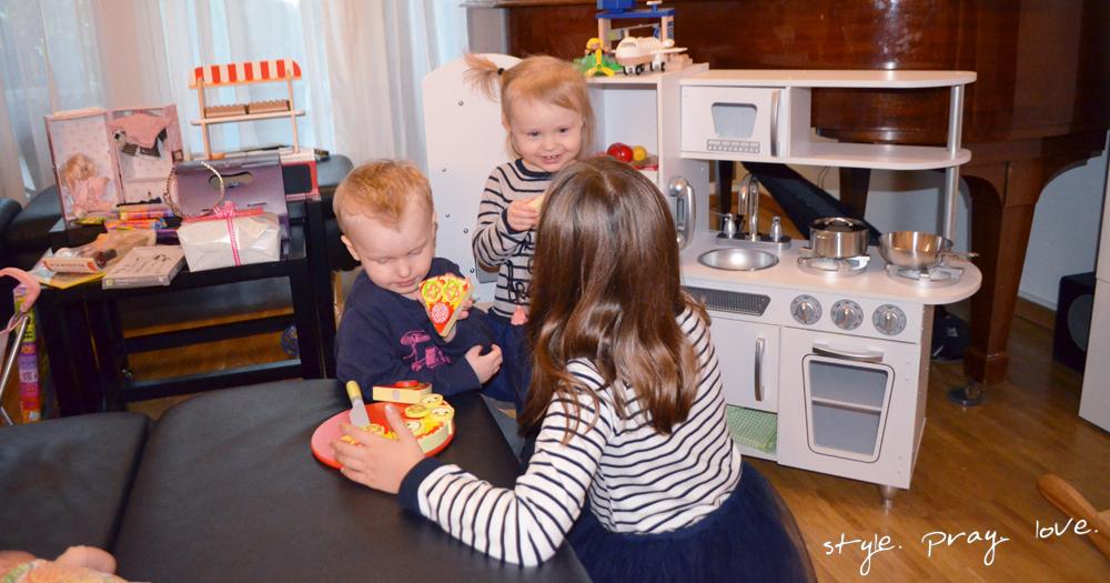 kindergeburtstags-dekoration-maedchen-14-spl