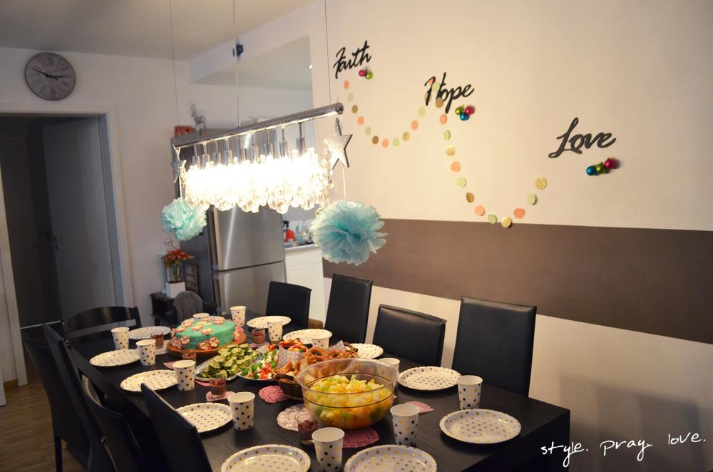 kindergeburtstags-dekoration-maedchen-3-spl