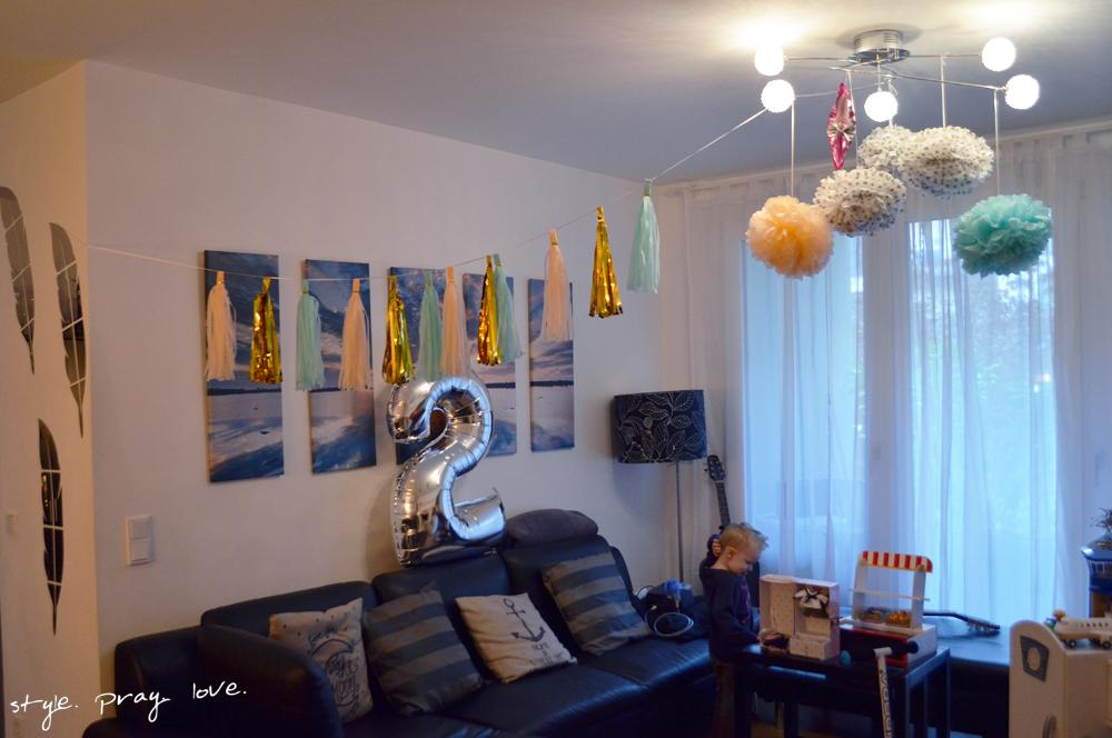 kindergeburtstags-dekoration-maedchen-4-spl