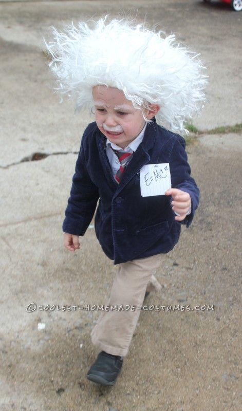 Inspiration Supersusse Kinder Kostume Fur Babys Und Kleinkinder