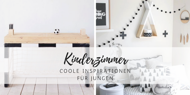 Kinderzimmer Inspirationen Fur Jungen Style Pray Love