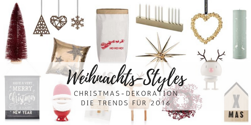 last minute weihnachtsdeko christmas trends 2016 style pray love. Black Bedroom Furniture Sets. Home Design Ideas