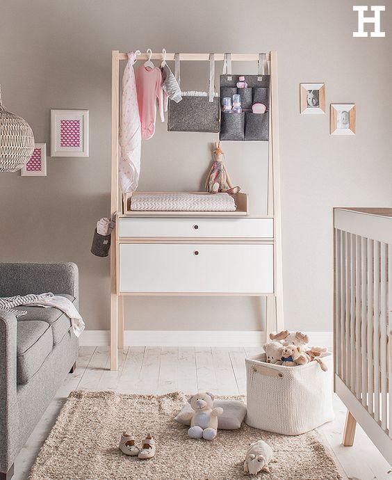 die 10 besten ideen einer wickelkommode style pray love. Black Bedroom Furniture Sets. Home Design Ideas