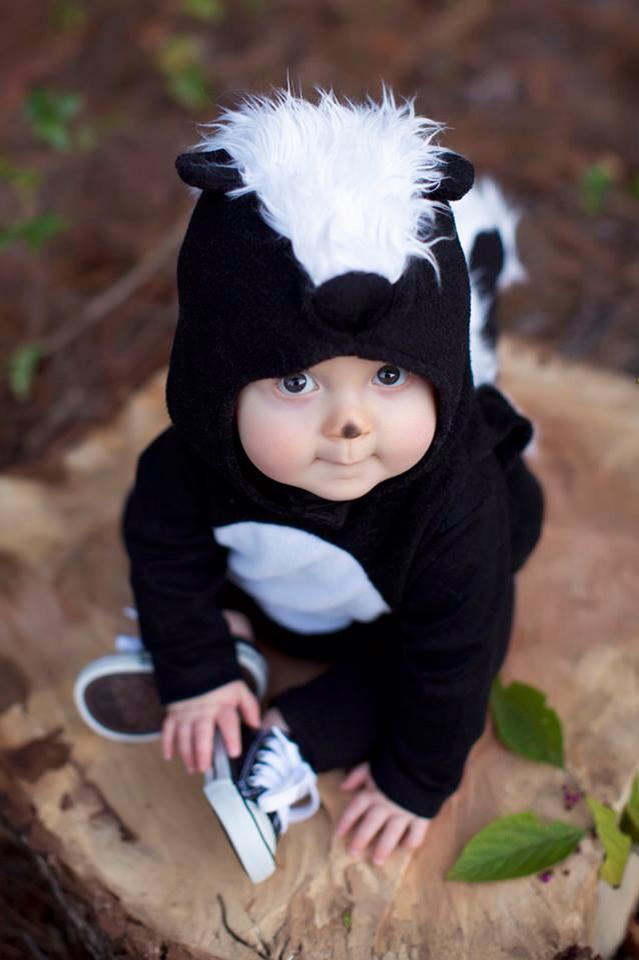 Diy Die 15 Schonsten Kinder Kostume Schnell Und Einfach Style