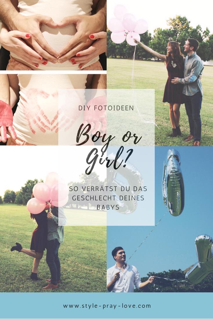 Schwangerschaft verkünden geschwister. 🔥 Die 8 schönsten