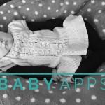 Die besten Baby-Apps