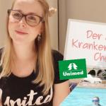 Vlog: der große Krankenkassen-Check