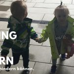 Mobbing unter Kindern: Was Eltern verhindern können