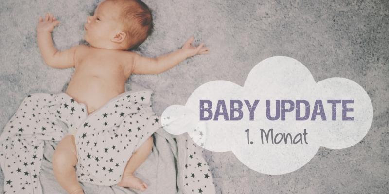 Schwangerschaft Erster Monat : baby update 1 monat mit baby in brasilien style pray love ~ Yuntae.com Dekorationen Ideen