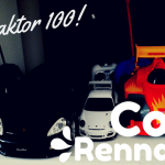 Rennautos für Kinder: schnelle Flitzer für maximalen Spaß